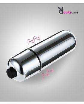 Wireless Bullet  Vibrator- Adultscare