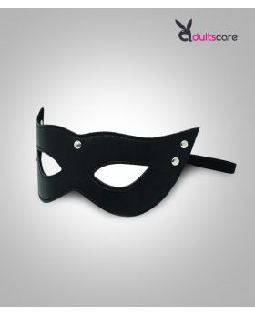 Light Sleeping Eye Mask Sex Tool