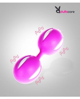 Kegel Ben Wa Ball - Vaginal Tight Exercise Balls