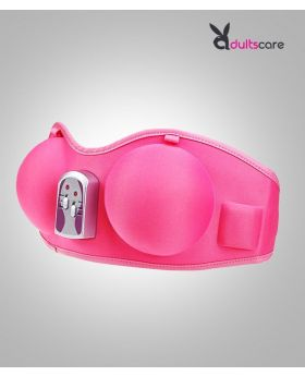 Electric Vibration Breast Enlargement Kit