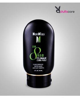 ManMiao Water Based Lubricant