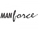 Manforce